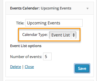 event-list-option