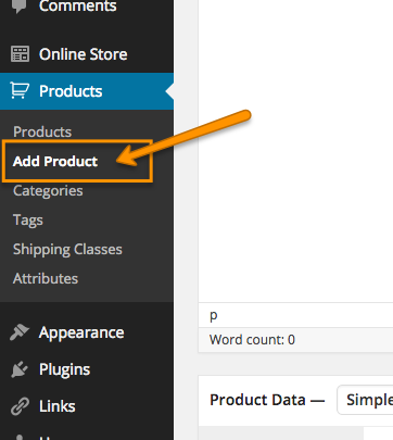 click-add-product