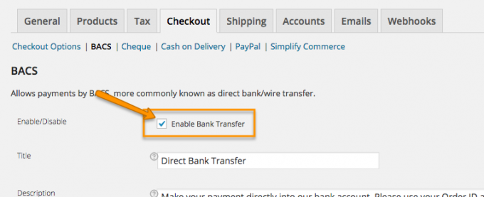 enable-bank-transfer