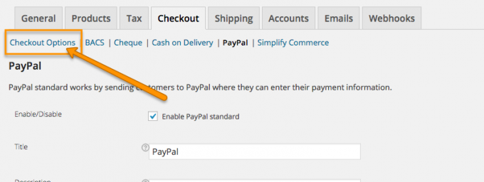 paypal-checkout-options